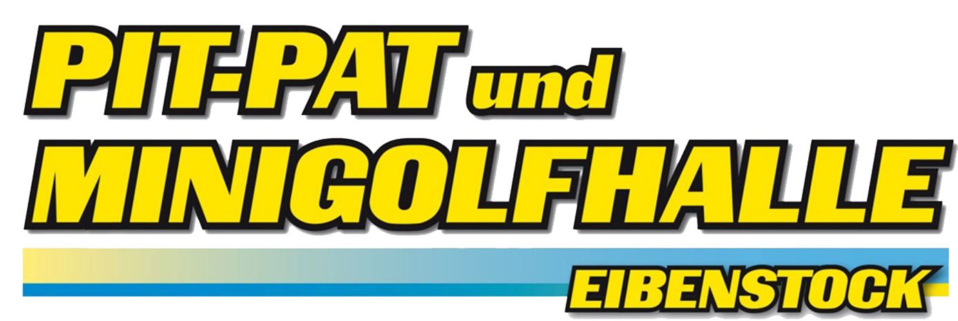 Pit-Pat & Minigolfhalle Eibenstock